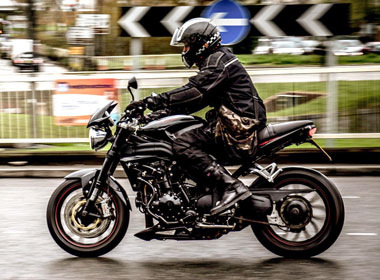 185 Used Motorbikes for Sale | Stock Updated Daily | E&M